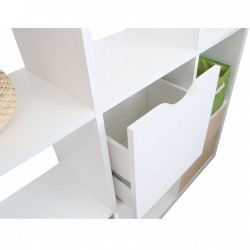 TOFI BOX NEW BIELA CB-DW ...