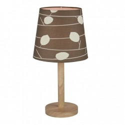 QENNY STOLNA  LAMPA TYP 6 LT6026  VZOR LISTY ...