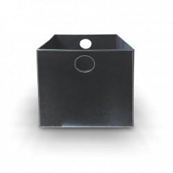 TOFI-LEXO ULOZNY BOX HR12024 CIERNA ...