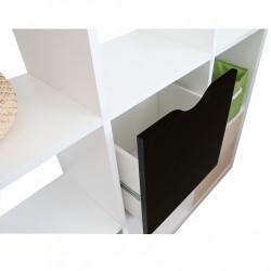 TOFI BOX NEW CIERNA CB-DW DOPREDAJ ...